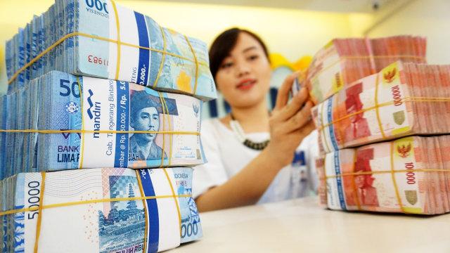 Indonesia Punya 1 Aset Negara Paling Mahal Bernilai Rp 348 Triliun, Apakah Itu? (156788)