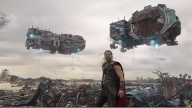 4 Alasan Mengapa Film 'Thor: Ragnarok' Enggak Sebagus yang Kamu Kira (716116)