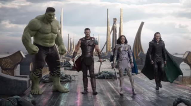 4 Alasan Mengapa Film 'Thor: Ragnarok' Enggak Sebagus yang Kamu Kira (716114)
