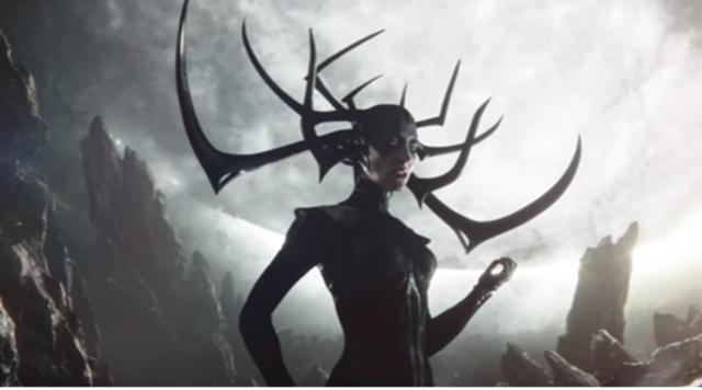 4 Alasan Mengapa Film 'Thor: Ragnarok' Enggak Sebagus yang Kamu Kira (716115)