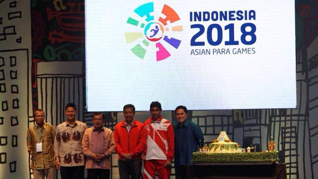 Countdown Asean Para Games