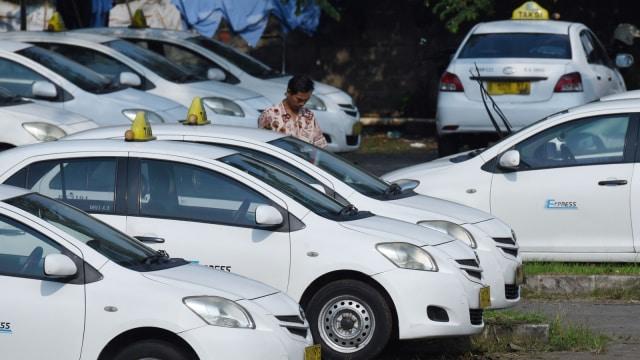 Trik Jitu Bedakan Toyota Vios dan Limo Bekas Taksi (44032)