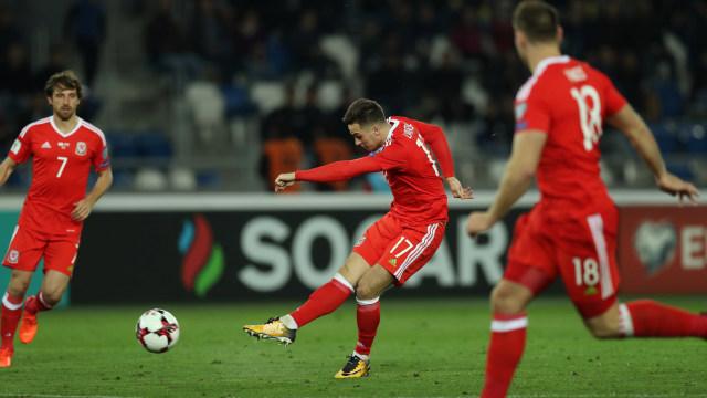 Profil Wales di Euro 2020: Daftar Skuad, Pemain Bintang & Jadwal Tanding (343681)