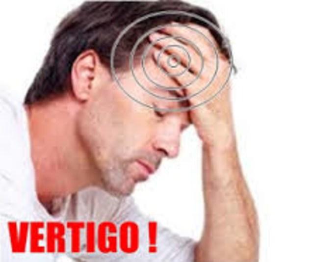 vértigo adalah obat diabetes untuk