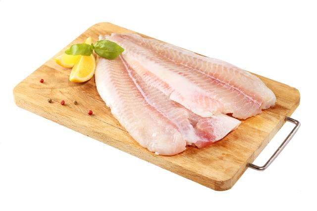 Tak Perlu Beli Salmon Impor, Ini 7 Jenis Ikan Lokal Bergizi Tinggi (579796)