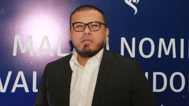 Joko Anwar Jawab Kemungkinan Sekuel Film 'Pengabdi Setan' (29)