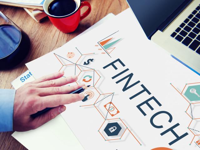 5 Bisnis Fintech yang Cocok untuk Belajar Berinvestasi - kumparan com