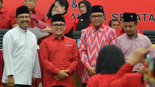 KPK Panggil Wagub Sulsel Andi Sudirman Sulaiman Terkait Kasus Nurdin Abdullah (184433)