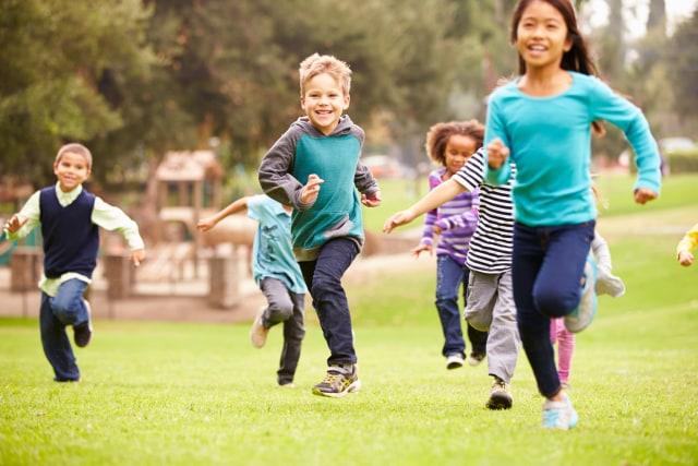 Com-Tempat Anak Bermain