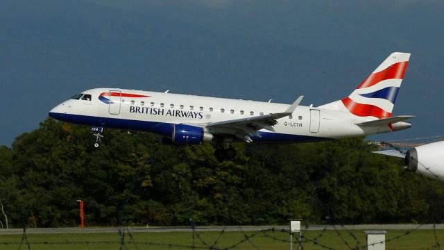 Keren! Ini 9 Maskapai Penerbangan yang Jarang Alami Kecelakaan (122386)