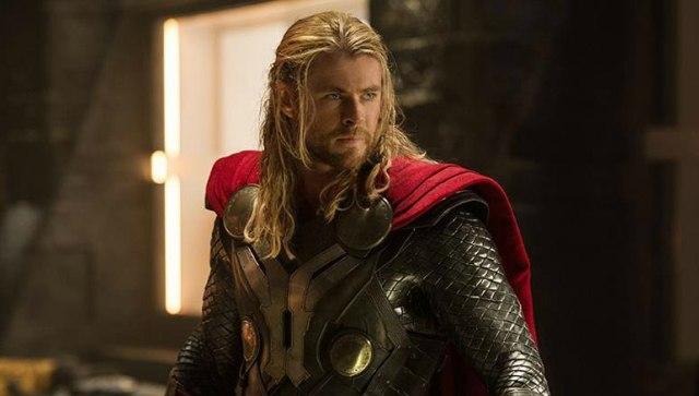 4 Alasan Mengapa Film 'Thor: Ragnarok' Enggak Sebagus yang Kamu Kira (716117)