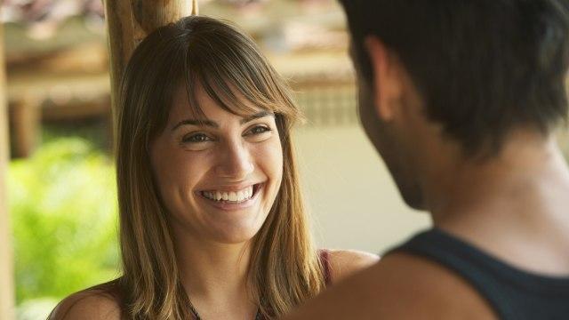 Bosan Terjebak Friendzone? Kamu Bisa Mengatasinya dengan 7 Cara Ini (33963)