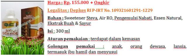 9 Obat Infeksi Saluran Kemih di Apotik Generik & antibiotik Resep Dokter Paling Ampuh (41484)