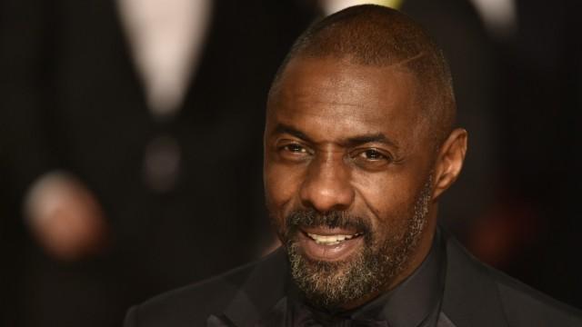 Idris Elba dan Kasabian Ramaikan The Best FIFA Football Awards (15539)