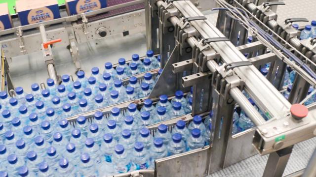 Tentang Kandungan Mineral dalam Air Minum Kemasan (8867)