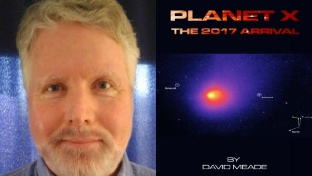 Mengenal David Meade yang Meramalkan Bumi Kiamat 7 Tahun Lagi (238735)