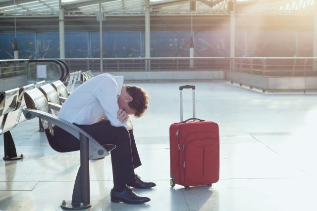 Berbagai Keapesan yang Bisa Terjadi Saat Travelling (49375)