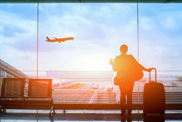 Berbagai Keapesan yang Bisa Terjadi Saat Travelling (49374)