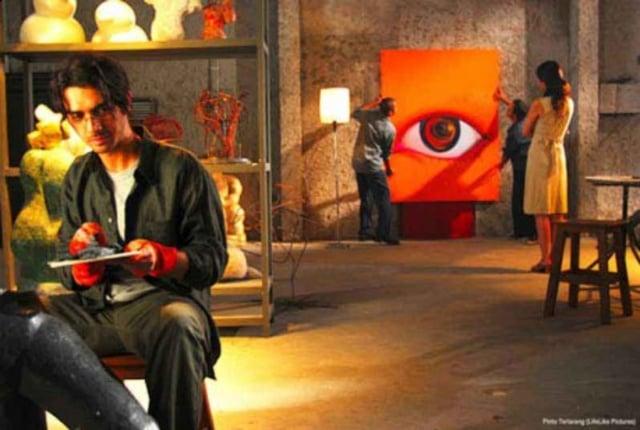 5 Film Horor/Thriller Indonesia yang Menang Penghargaan di ...