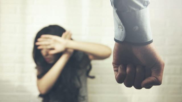 5 Jenis Kekerasan dalam Pacaran dan Tanda-tandanya (67077)