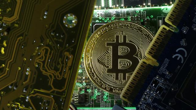 a bitcoin előrejelzése 2021-ben asic bitcoin miner block exupter usb