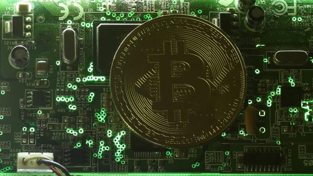 Bitcoin Sudah Seharga Rumah, Bappebti Ingatkan Investor Hati-Hati (45)