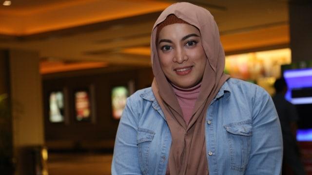 5 Berita Populer: Henky Solaiman Meninggal hingga Jane Shalimar Keguguran (97599)