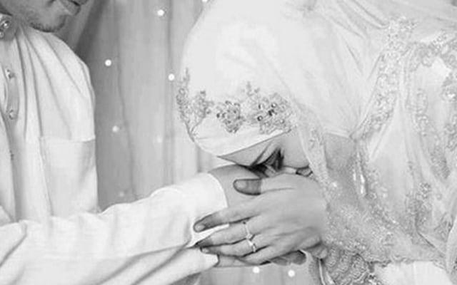 Tanya-Jawab Islam: Hukum Taat pada Suami (286802)