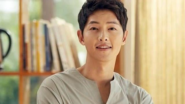6 Fakta Negatif di Balik Kepopuleran Sebuah Drama Korea (2)