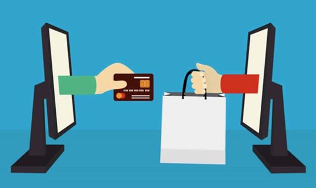 8 e-commerce Indonesia dengan Konten Blog Terbaik Versi Saya (4403)