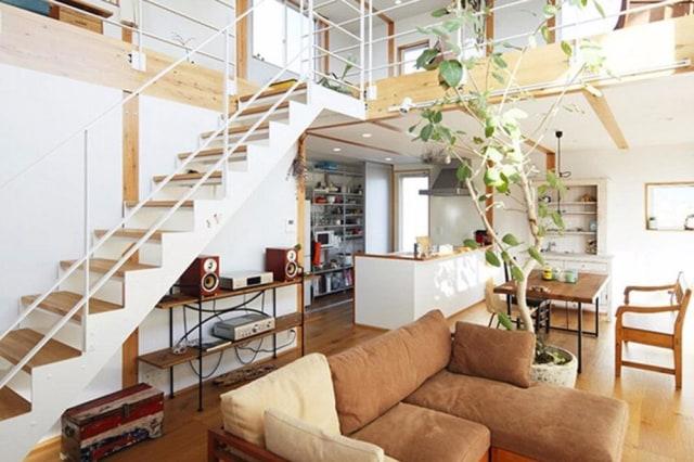 6600 Foto Desain Rumah Kecil Terlihat Mewah Gratis Unduh