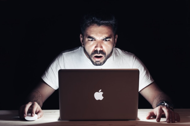 3 Cara Cepat Mengatasi Laptop Not Responding Alias Nge-Hang (468418)