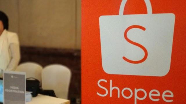 Setelah 11.11, Shopee Buka Birthday Sale 12.12 dengan Diskon 90% (157195)