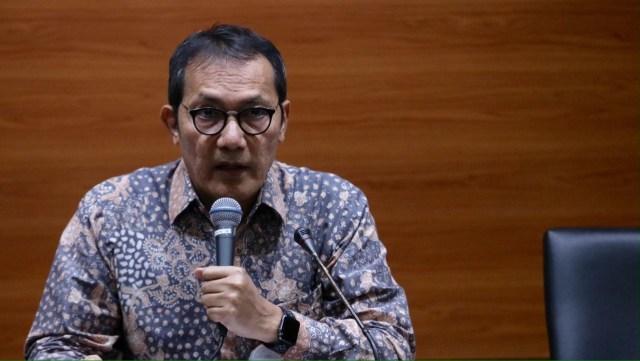 """""""Mobil Dinas Dibeli Negara untuk Tugas, Bukan untuk Mudik"""" (287345)"""