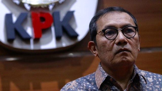 Anggaran Bocor: Diungkap Prabowo, Dibantah Jokowi, Dibenarkan JK (757841)