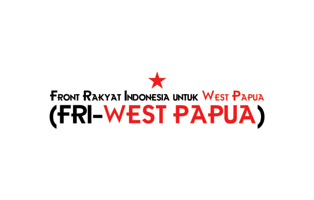 Pengkhianatan FRI-West Papua untuk Indonesia (41144)