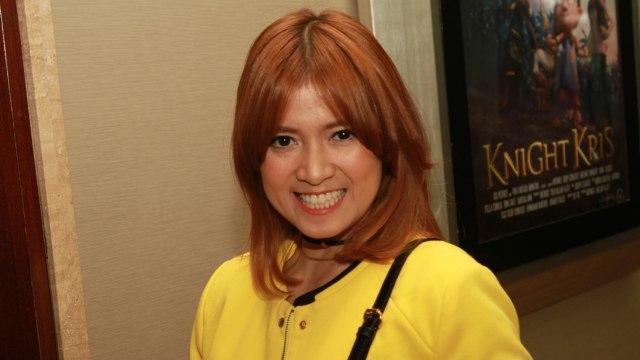 Chika Jessica