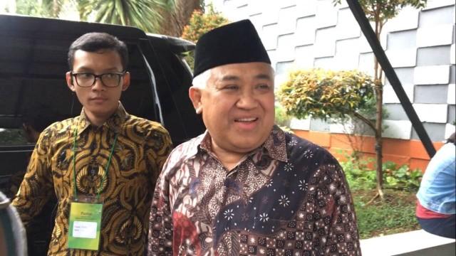 Ini Para Alumni ITB yang Laporkan Din Syamsuddin ke KASN (5032)