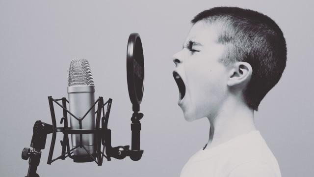 5 Cara Ini Bisa Dilakukan untuk Mengasah Kemampuan Bahasa Inggris Kamu (759601)