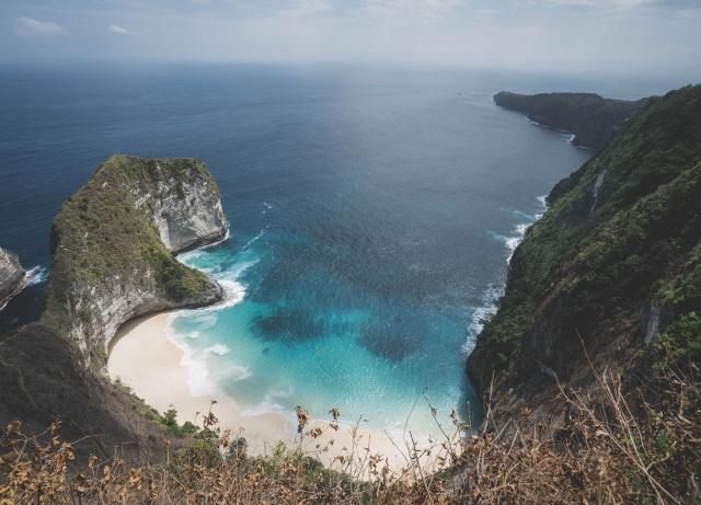 com-Nusa Penida 2