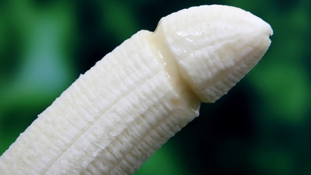 5 Penyebab Impotensi yang Bisa Mengganggu Kehidupan Seks Suami Istri (114297)