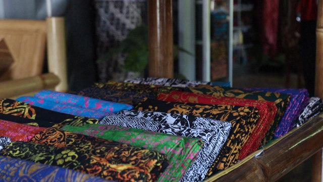 Batik Banyuwangi