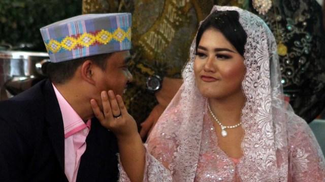 Profil Bobby Nasution, Menantu Jokowi yang Jadi Cawalkot Medan (121468)