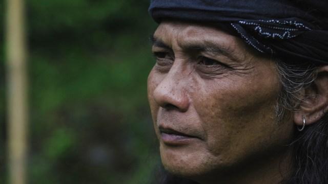 Menyelami Relung Jiwa Penghayat Sunda Wiwitan (1)