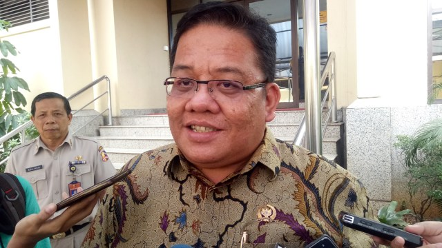Adrianus Meliala, Komisioner Ombudsman RI