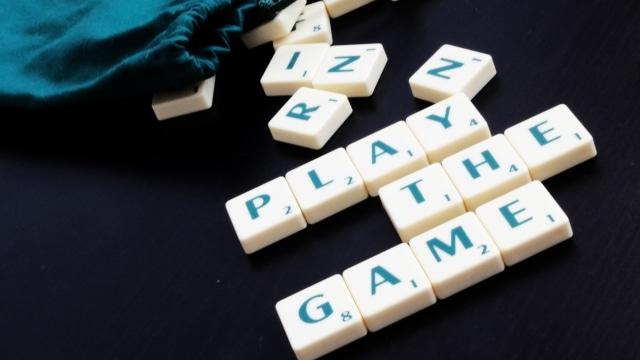 Ilustrasi Game