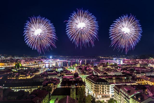 Menjelang Akhir Tahun, Sudahkah Kamu Merencanakan untuk Berlibur? (26455)