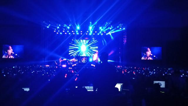 Day6 Umumkan Konser Solo di Jakarta (383)