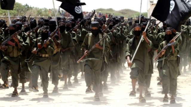 Al-Qaeda Ancam Macron, Bunuh Siapa Saja yang Hina Nabi (228385)