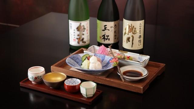 6 Makanan Khas Jepang yang Dianggap Terenak dan Terburuk di Dunia (1063993)